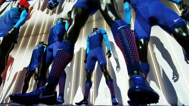 nike-team-usa-olympic-uniforms-2016-photos.jpg
