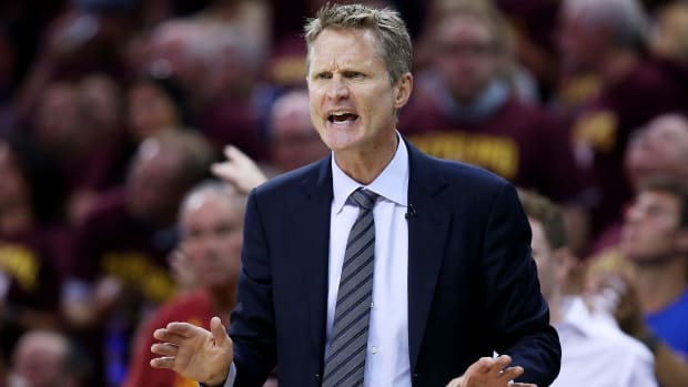 steve-kerr-back-warriors-pacers-return.jpg