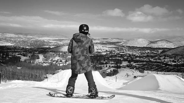 chloe-kim-snowboarding-x-games-aspen-960.jpg