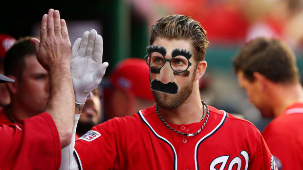 bryce-harper-imposter-nationals-tigers.jpg