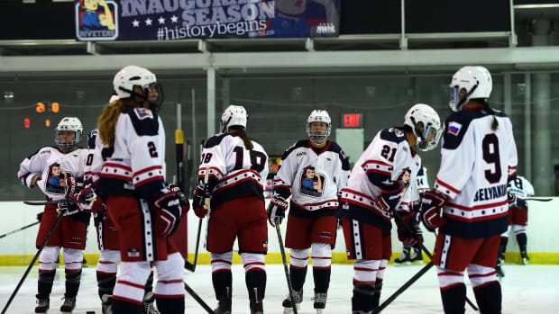 nwhl-first-half-all-star-game.jpg
