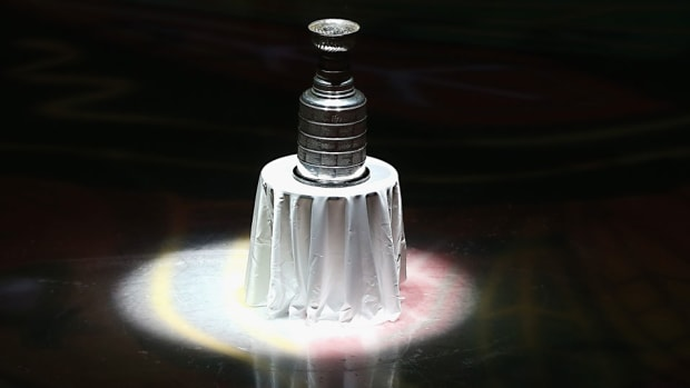 Stanley-Cup-Jonathan-Daniel_0.jpg