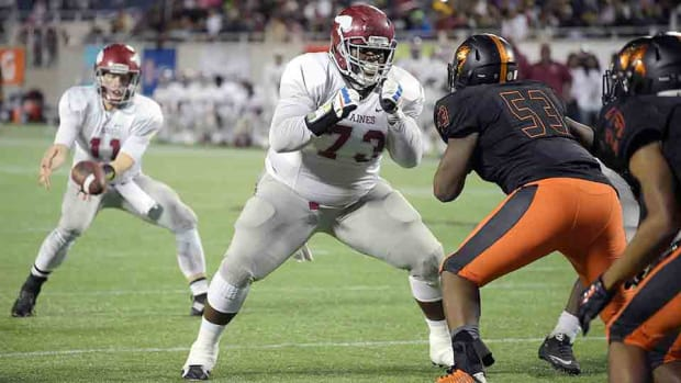 solomon-kindley-sec-football-recruiting-national-signing-day.jpg