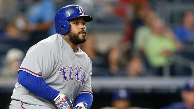 texas-rangers-prince-fielder-injury-fantasy-mitch-moreland-jonathan-lucroy.jpg