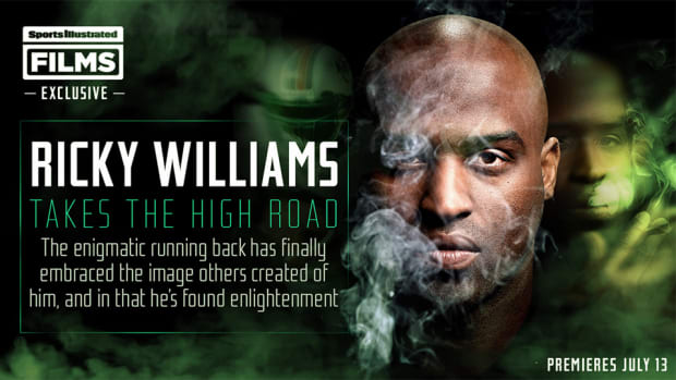 ricky-williams-drug-test-video.jpg