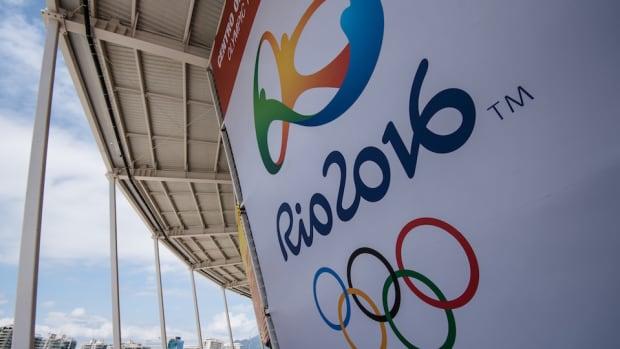 refugee-olympic-team-rio-olympics.jpg