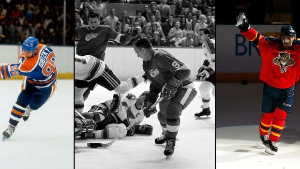 00-intro-Gretzky-Howe-Jagr.jpg