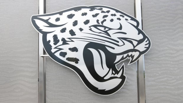 Report: Jaguars have no interest in move to St. Louis - IMAGE