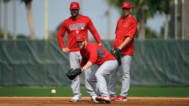 st-louis-cardinals-spring-training-preview.jpg