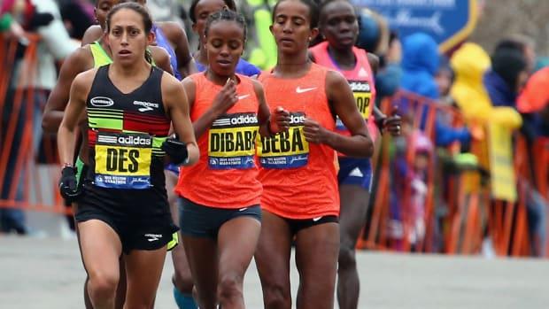 desi-linden-us-olympic-marathon-trials-shalane-flanagan.jpg