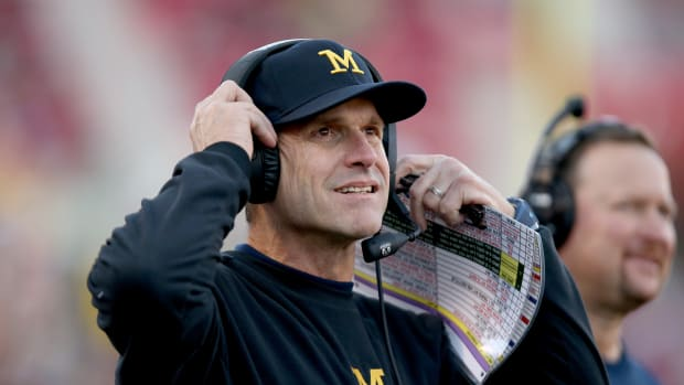jim-harbaugh-michigan-recruiting-florida-practices.jpg
