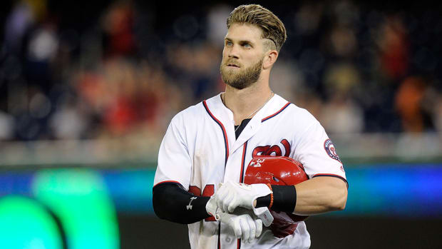 nationals-bryce-harper-ejected-umpire-curse-video.jpg