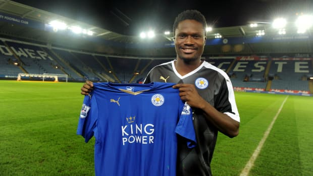 transfer-window-rumors-january-leicester-city.jpg