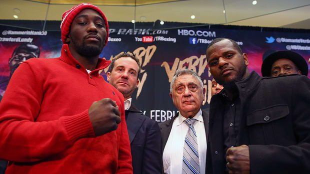 terence-crawford-hank-lundy-hbo-top-rank-boxing-960.jpg