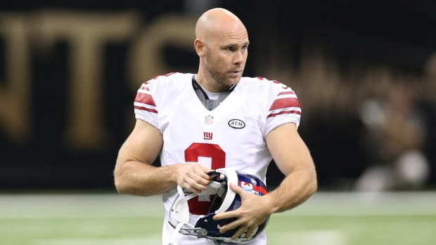 nfl-rumors-news-josh-brown.jpg
