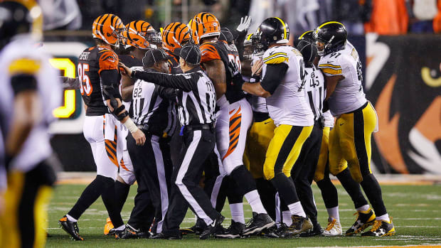 cincinnati-bengals-pittsburgh-steelers.jpg