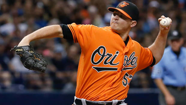 zach-britton-orioles-the-30.jpg