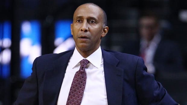 college-basketball-coaches-fired-coach-firings.jpg