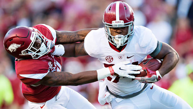 damien-harris-alabama-crimson-tide-football-bowl-projections.jpg
