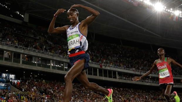 mo-farah-olympic-history-rio-10000-meter-gold.jpg