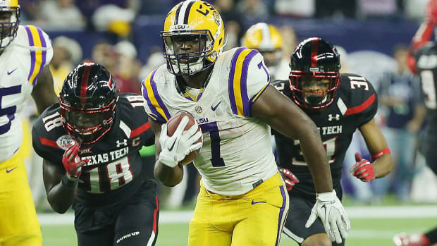 nfl-draft-podcast-2017-draft-prospects-rookie-of-the-year-odds.jpg