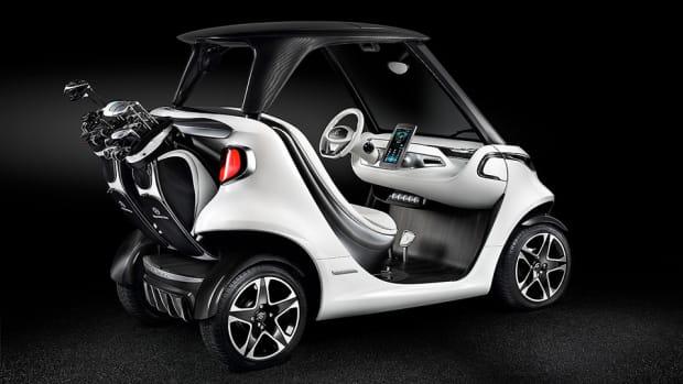 mercedes-benz-golf-cart-960.jpg