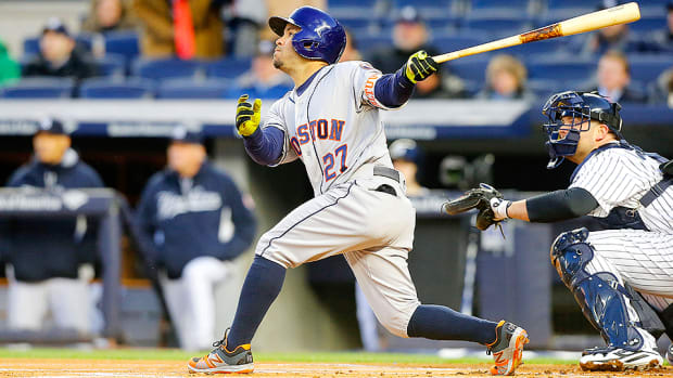 jose-altuve-houston-astros-fantasy-baseball.jpg