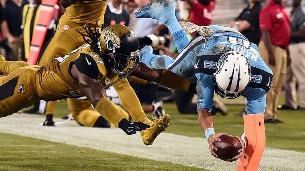 2016-nfl-draft-winners-titans-jaguars-texans-colts.jpg