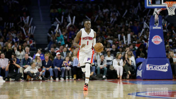 nba-rumors-news-reggie-jackson.jpg