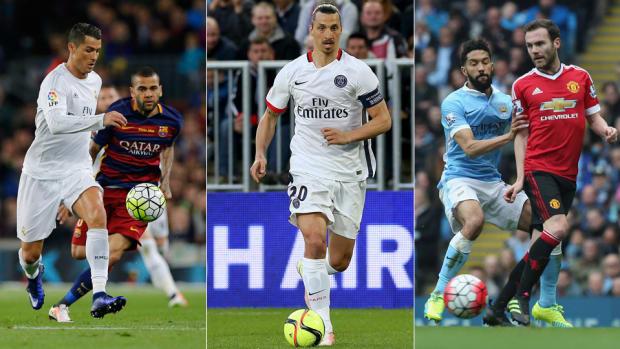last-week-stakes-europe.jpg