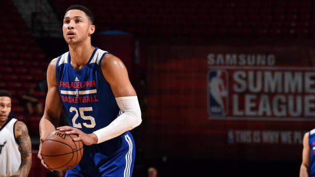 nba-rumors-news-ben-simmons.jpg