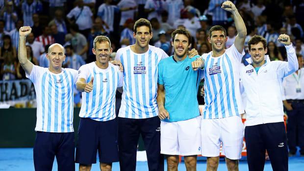 davis-cup-argentina-great-britain-andy-murray-juan-martin-del-potro.jpg