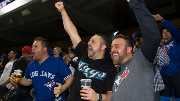 blue-jays-fan-beard-logo.jpg
