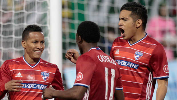 fc-dallas-scores-3-in-first-29-minutes-beats-timbers.jpg