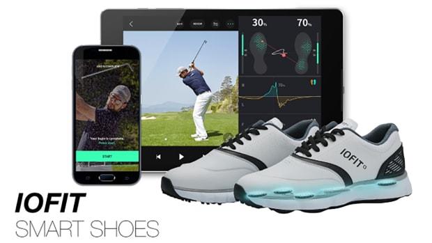 iofit-smart-golf-shoes.jpg