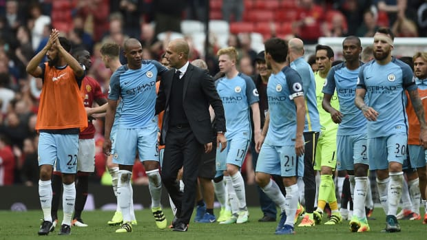 manchester-city-pep-guardiola-united.jpg