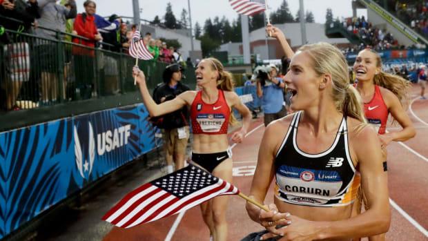 emma-coburn-olympic-trials.jpg