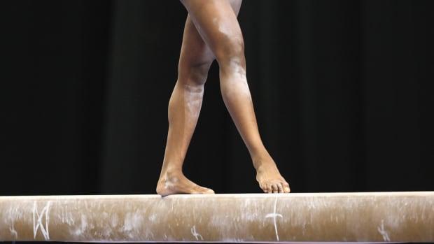 usa-gymnastics-sexual-abuse-lawsuit.jpg