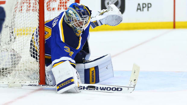 jake-allen-to-start-game-4-st-louis-blues-san-jose-sharks-brian-elliott.jpg