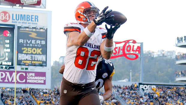 cleveland-browns-scouting-report.jpg