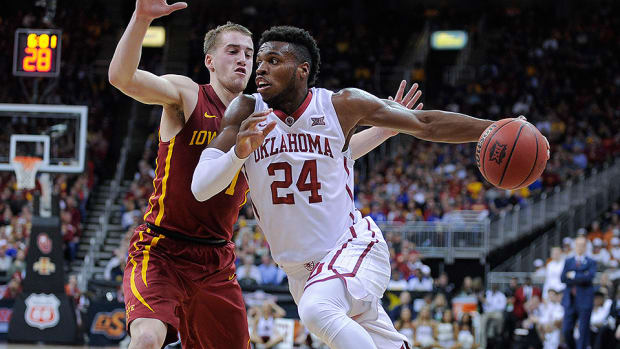 buddy-hield-oklahoma-vs-iowa-state-big-12.jpg