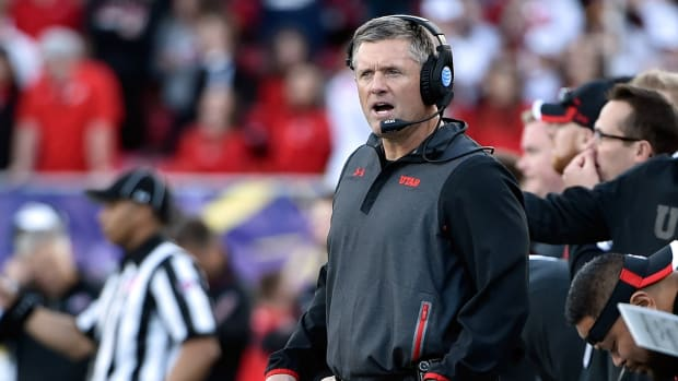 utah-kyle-whittingham-contract-extension.jpg