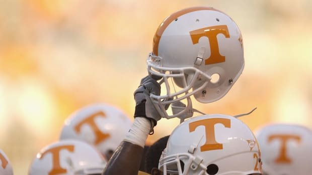 tennessee-football-sexual-assault-lawsuit.jpg