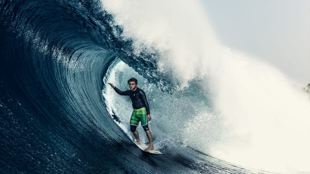 ryan-hurley-surfing-gear-960.jpg
