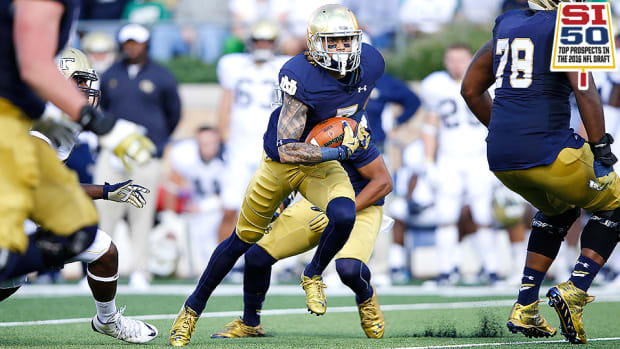 nfl-scouting-reports-will-fuller-notre-dame.jpg