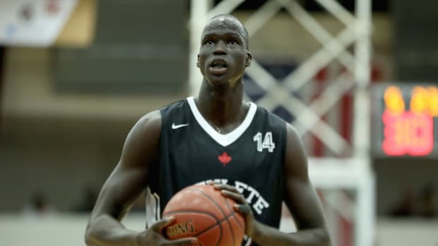 thon-maker-nba-draft-2016-eligible.jpg
