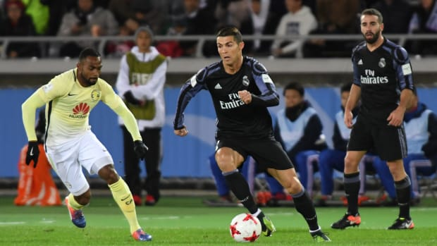 cristiano-ronaldo-america-real-madrid-club-world-cup.jpg