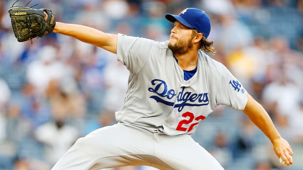 clayton-kershaw-los-angeles-dodgers-new-york-yankees.jpg
