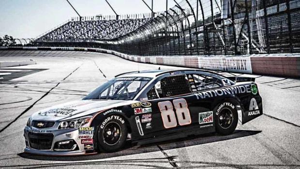 Gray-Ghost-NASCAR.jpg