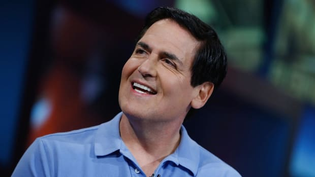 mark-cuban-dallas-mavericks-sell.jpg